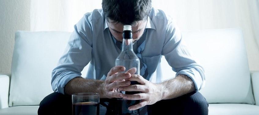 Лечение алкоголизма метод фармакологической стабилизации реабилитация наркозависимых при монастырях